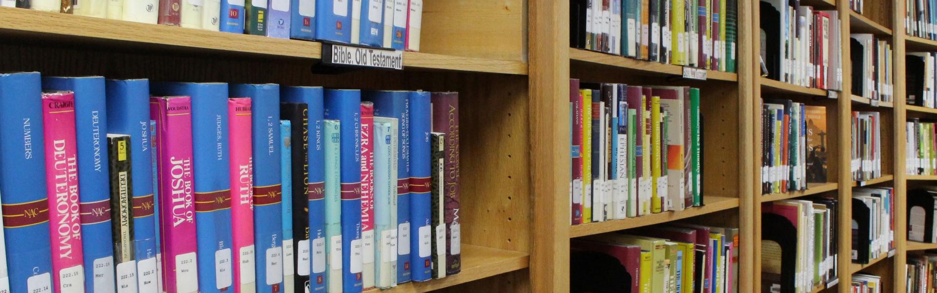 نرم افزار حسابداری و مدیریت کتابخانه و کتابداری نوین