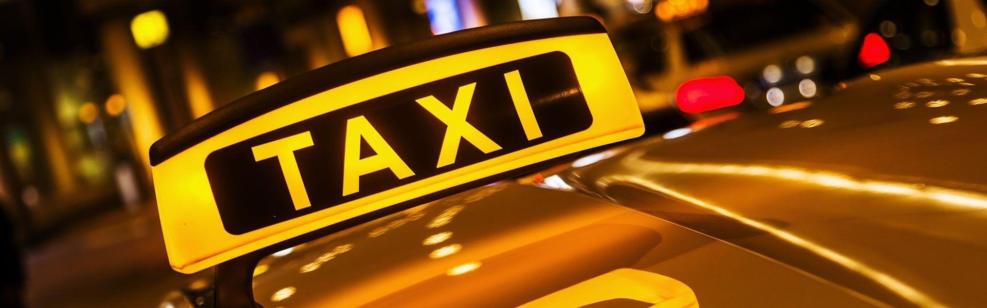 نرم افزار مدیریت و حسابداری تاکسی تلفنی و پیک موتوری نوین