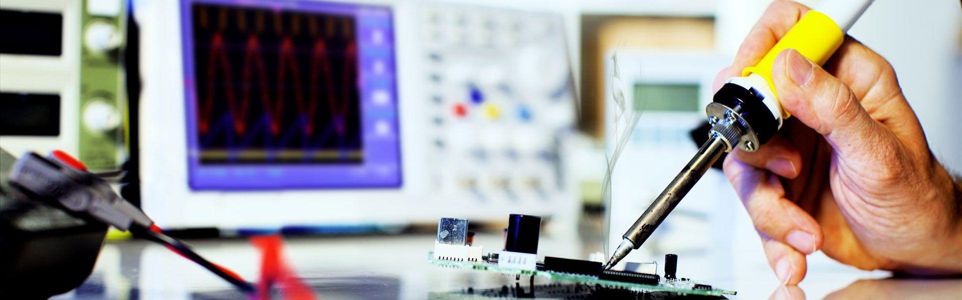 نرم افزار حسابداری و مدیریت مراکز تعمیرگاهی نوین