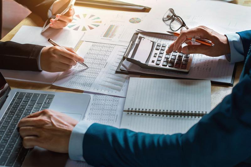 اخبار و مقالات نوین   نرم افزار حسابداری نوین   آموزش حسابداری مالی و  مالیاتی